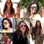 557959 Óculos escuros tendências 2013 04 150x150 Óculos escuros, tendências 2013