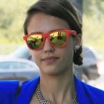 557959 Óculos escuros tendências 2013 06 150x150 Óculos escuros, tendências 2013