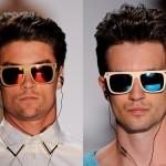 557959 Óculos escuros tendências 2013 08 150x150 Óculos escuros, tendências 2013