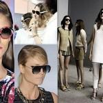 557959 Óculos escuros tendências 2013 09 150x150 Óculos escuros, tendências 2013