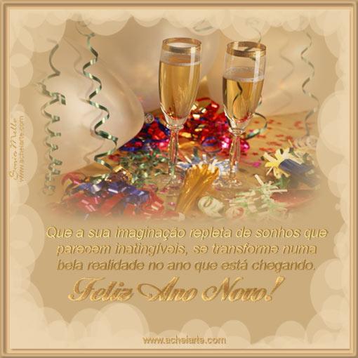 557983 Cartões personalizados de Ano Novo 2013 03 Cartões personalizados de Ano Novo 2013