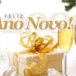 557983 Cartões personalizados de Ano Novo 2013 07 150x150 Cartões personalizados de Ano Novo 2013
