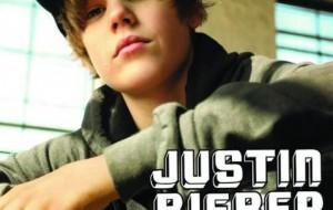 Discografia de Justin Bieber