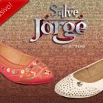 558077 coleção Salve Jorge por Bottero 03 150x150 Sapatilhas Bottero Salve Jorge