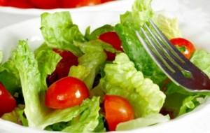 Dieta: cuidados para perder peso