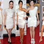 558192 O vestido branco pode ser utilizado em diversas situações. Foto divulgação 150x150 Vestido curto branco: dicas, fotos