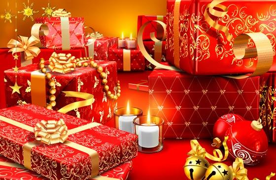 Feliz-Natal-e-um-prospero-2013-(4)