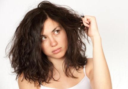 558616 Produtos para tratar cabelo ressecado.1 Produtos para tratar cabelo ressecado