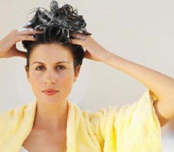 558616 Produtos para tratar cabelo ressecado.2 Produtos para tratar cabelo ressecado