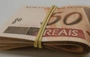 Novo valor do salário mínimo 2013 é de R$ 678