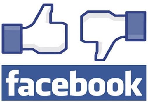 558889 Conheça as novas regras do Facebook 1 Conheça as novas regras do Facebook