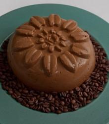 559381 Mousse de café 4 Mousse de café