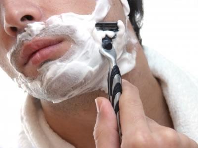 559565 Pelos encravados na Barba – como evitar1 Pelos encravados na barba: como evitar