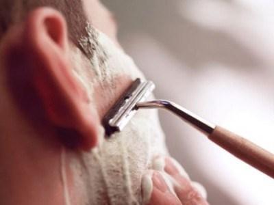 559565 Pelos encravados na Barba – como evitar2 Pelos encravados na barba: como evitar