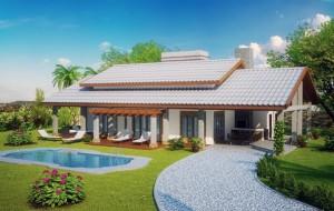 Planta de Casas de Fazenda (4)