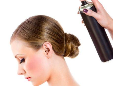 559838 Spray de brilho para o cabelo saiba mais 1 Spray de brilho para o cabelo: saiba mais