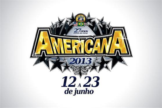 559978 festa do peao de americana 2013 datas ingressos 3 Festa do Peão de Americana 2013: datas, ingressos