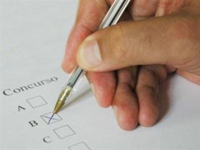 560523 Concurso da PM no Espírito Santo 2013 – inscrições vagas1 Concurso da PM no Espírito Santo 2013: inscrições, vagas