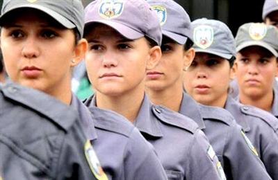 560523 Concurso da PM no Espírito Santo 2013 – inscrições vagas2 Concurso da PM no Espírito Santo 2013: inscrições, vagas