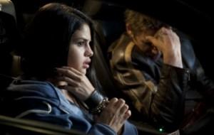 Novo filme de Selena Gomez