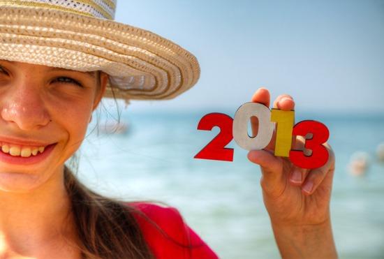 560748 Simpatias para ter saúde em 2013 02 Simpatias para ter saúde em 2013