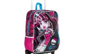 Mochilas da Monster High, preços, onde comprar (3)