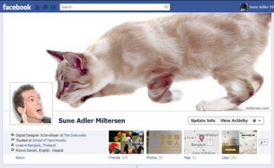 561603 sites para criar fotos de capa para facebook Sites para criar fotos de capa para Facebook