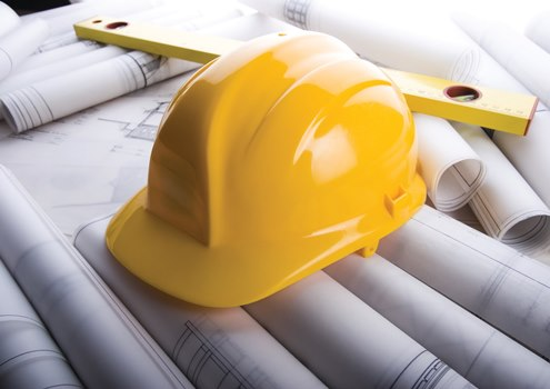 56163 Cursos do SENAI Gratuitos Na Área da Construção Pedreiro Pintor Drywall 3 Cursos do SENAI Gratuitos Na Área da Construção: Pedreiro, Pintor, Drywall