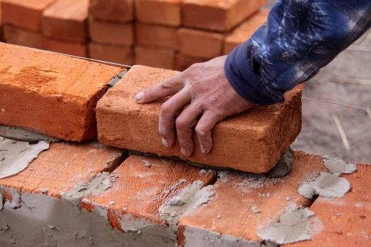 56163 Cursos do SENAI Gratuitos Na Área da Construção Pedreiro Pintor Drywall Cursos do SENAI Gratuitos Na Área da Construção: Pedreiro, Pintor, Drywall