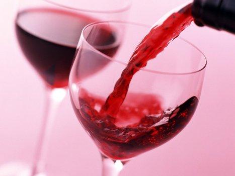 561649 Vinhos como escolher 2 Vinhos: como escolher
