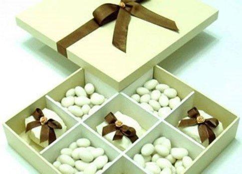 561730 Lembrancinhas de casamento para padrinhos e madrinhas 5 Lembrancinhas de casamento para padrinhos e madrinhas