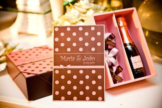 561730 Lembrancinhas de casamento para padrinhos e madrinhas 6 Lembrancinhas de casamento para padrinhos e madrinhas