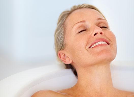 561747 banho de creme para cabelo como fazer 1 Banho de creme para cabelo: como fazer