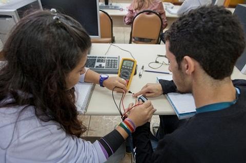 561940 Pronatec cursos gratuitos em Parnaíba 2013 02 Pronatec: cursos gratuitos em Parnaíba 2013