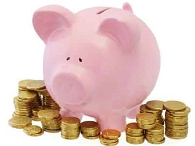 562114 Economizar dinheiro ganhando pouco – dicas1 Economizar dinheiro ganhando pouco: dicas