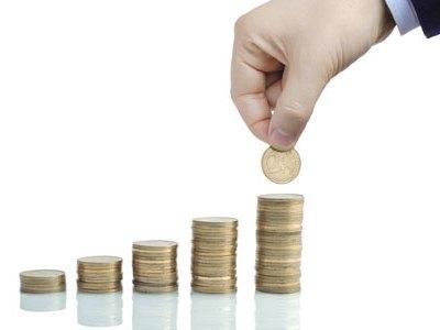562114 Economizar dinheiro ganhando pouco – dicas2 Economizar dinheiro ganhando pouco: dicas