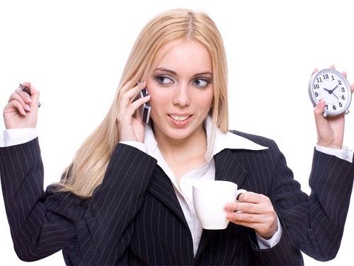 562303 10 dicas para aumentar produtividade no trabalho 02 10 dicas para aumentar produtividade no trabalho