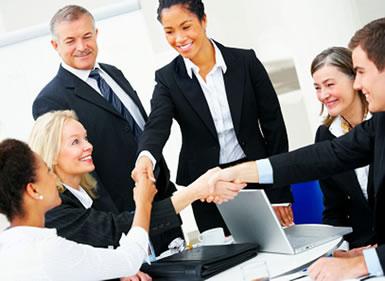 562303 10 dicas para aumentar produtividade no trabalho 03 10 dicas para aumentar produtividade no trabalho