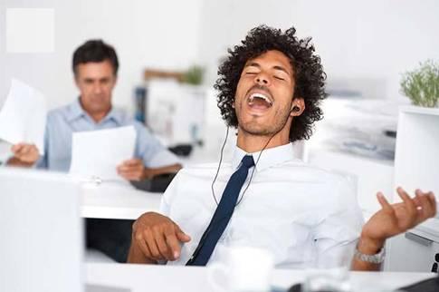 562303 10 dicas para aumentar produtividade no trabalho05 10 dicas para aumentar produtividade no trabalho