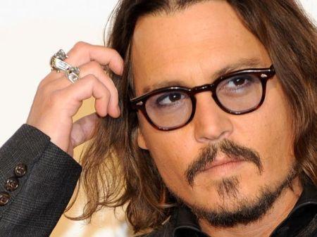 562451 famosos que usam oculos fotos 1 Famosos que usam óculos: fotos