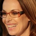 562451 famosos que usam oculos fotos 16 150x150 Famosos que usam óculos: fotos