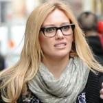 562451 famosos que usam oculos fotos 18 150x150 Famosos que usam óculos: fotos