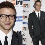 562451 famosos que usam oculos fotos 21 150x150 Famosos que usam óculos: fotos