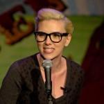 562451 famosos que usam oculos fotos 27 150x150 Famosos que usam óculos: fotos