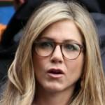 562451 famosos que usam oculos fotos 6 150x150 Famosos que usam óculos: fotos