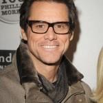 562451 famosos que usam oculos fotos 9 150x150 Famosos que usam óculos: fotos