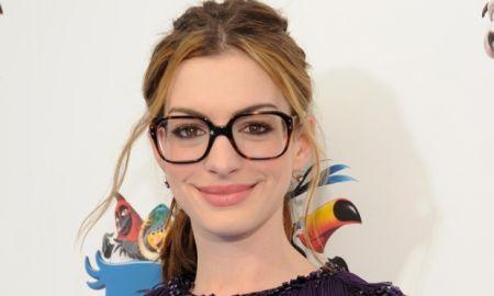 562451 famosos que usam oculos fotos Famosos que usam óculos: fotos