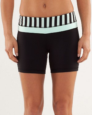 562543 Shorts para academia modelos dicas.2 Shorts para academia: modelos, dicas
