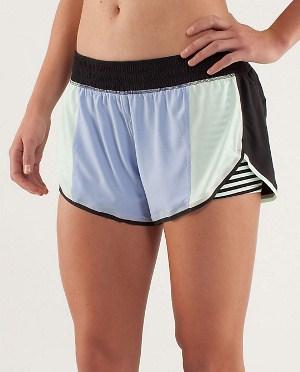 562543 Shorts para academia modelos dicas.3 Shorts para academia: modelos, dicas