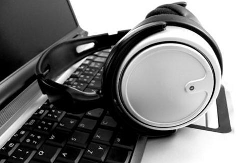 56256 Rádio UOL online br Rádio UOL FM Ao Vivo